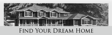 Find Your Dream Home, Coldwell Banker - R.M.R. Real Estate, Brokerage* REALTOR
