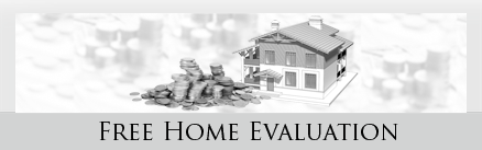 Free Home Evaluation, Coldwell Banker - R.M.R. Real Estate, Brokerage* REALTOR