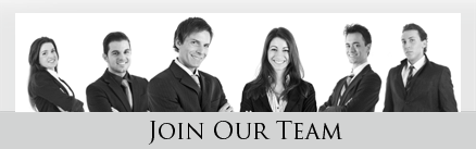 Join Our Team, Coldwell Banker - R.M.R. Real Estate, Brokerage* REALTOR